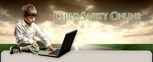 Pay for Child Safety Online - Preserve Your Childs Well Being Online