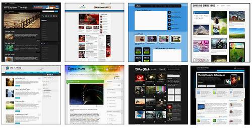 Pay for 101 FREE Top Rated Wordpress Plugins - MRR Version Plus Bonus Guides