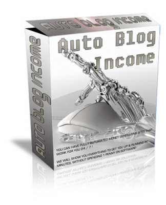 Pay for WP Auto Blog Roll Out Script Make Money Blogging