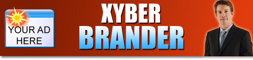 Pay for Xyber Brander - Software Branding Tool