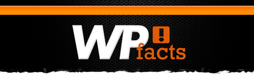 Pay for WP Facts Wordpress Plugin