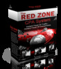 Thumbnail The Red Zone CPA System