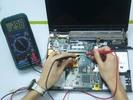 Thumbnail Acer TI Extensa 610 Series AcerNote 370P Service Manual