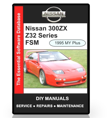 service manual 1995 nissan 300zx sunroof switch repair. Black Bedroom Furniture Sets. Home Design Ideas
