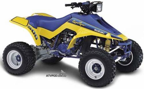 D Suzuki Lt S Quadsport Help Powder Coated Swingarm Carrier Lt R Axle Wide Behind as well S L furthermore Hqdefault as well Suzuki Quadsport Lgw additionally S L. on 87 lt250r