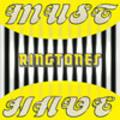 Thumbnail Anticipation Ringtone by Ringtone Records