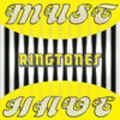 Thumbnail Bomb Explosion Ringtone by Ringtone Records