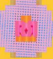 Thumbnail Mp3 Ringtone : Beep Beep