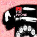 Thumbnail Steady 49 Phone Bell Ringtone by Ringtone Records