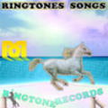 Thumbnail Ringtones Songs Album by Ringtone Records