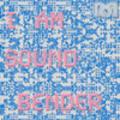 Thumbnail Ringtones,  I Am Sound Bender, mp3 Album
