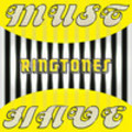 Thumbnail Must Have Ringtones: Ringtone Album by Ringtone Records