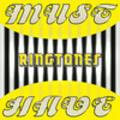 Thumbnail Must Have Ringtones: Ringtone Album by Ringtone Records