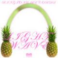 Thumbnail Ringtones,  Light Wave, mp3 Ringtone Album