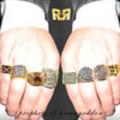 Thumbnail ringtones,  Prophets Of Armegeddon, mp3 Album