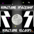 Thumbnail Ringtones : RingtoneSpaceship : MP3 Album
