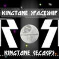 Thumbnail Ringtones : RingtoneSpaceship : MP3 Album