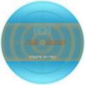 Thumbnail Ringtones  Sonar Ringtones : MP3 RINGTONE ALBUM