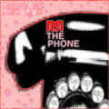 Thumbnail The Phone Ringtones by Ringtone Records