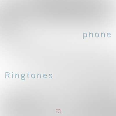 Pay for Simple Tone Ringtone by Ringtone Records, mp3