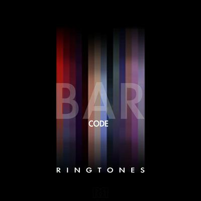 Pay for Bar Code Ringtones