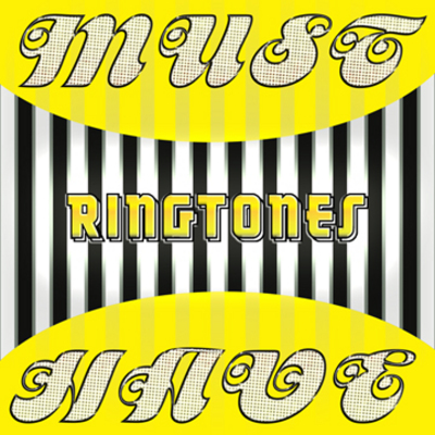 Pay for Must Have Ringtones: Ringtone Album by Ringtone Records