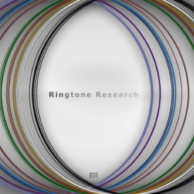 Ringtones  Phones on Mp3 Ringtones For Mobile Cell Phones   Download Ringtones