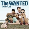 Thumbnail The Wanted - Glad You Came