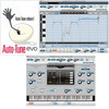 Thumbnail Antares Auto-Tune Evo (VST, RTAS, TDM)