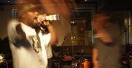 Thumbnail Kev Brown official drum kits