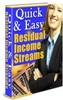 Thumbnail Residual Income Streams