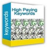 Thumbnail High Adsense Paying Keywords &  Expensive Amazon Products L