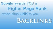 Thumbnail AUTO-APPROVE High PR Backlink List With PR 2-9