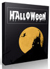 Thumbnail Halloween Audio Tracks
