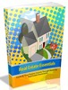 Thumbnail Real Estate Essentials