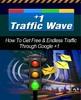 Thumbnail +1 Traffic Wave
