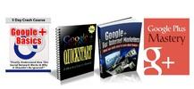 Thumbnail Google Plus for Business