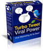 Thumbnail Turbo Tweet Viral Power