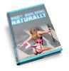 Thumbnail Body Building Naturally