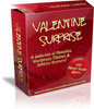 Thumbnail Valentines Surprise