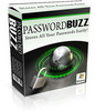 Thumbnail Password Buzz