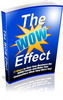 Thumbnail The WOW Effect-MRR