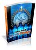 Thumbnail Easy Cash Blueprint - PLR