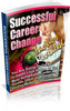 Thumbnail Successful Career Change - PLR