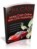Thumbnail CPA Cash - PLR