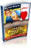 Thumbnail Social Media Wealth - MRR