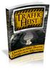 Thumbnail Traffic Heist_MRR