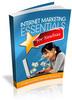 Thumbnail Internet Marketing Essentials For Newbies - MRR
