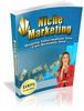 Thumbnail Niche Marketing - MRR