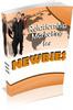 Thumbnail Relationship Marketing For Newbies - PLR